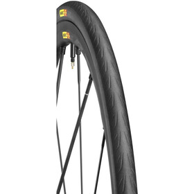 Mavic Yksion Pro PowerLink Dæk, ssc